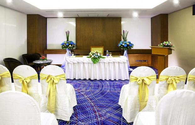 фотографии отеля Rua Rasada Hotel - The Ideal Venue for Meetings & Events изображение №15