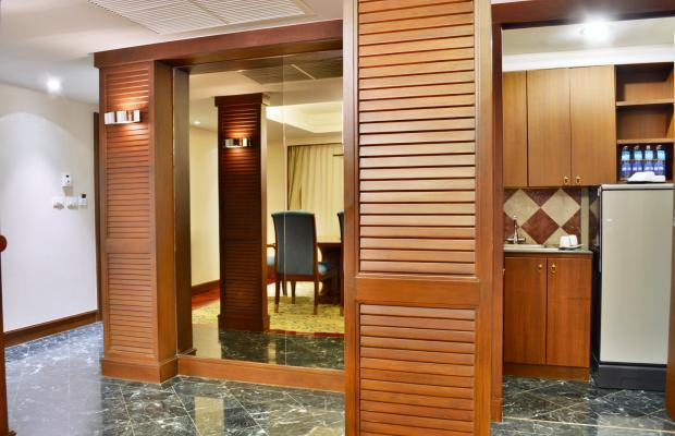 фото Rua Rasada Hotel - The Ideal Venue for Meetings & Events изображение №30