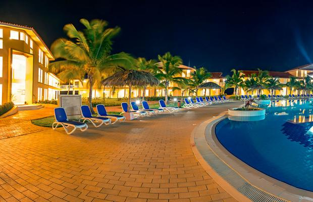 фотографии Naviti Beach Club Varadero (ex. Occidental Allegro Varadero; Oasis Varadero 1920) изображение №8
