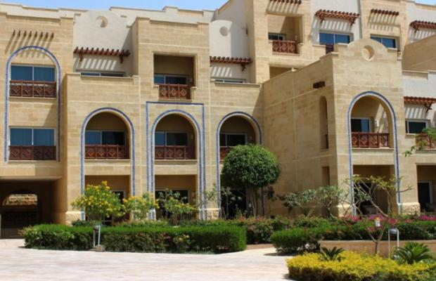 фотографии Crowne Plaza Jordan Dead Sea Resort & Spa изображение №12