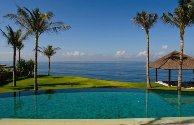 фотографии Semara Luxury Villa Resort Uluwatu изображение №8