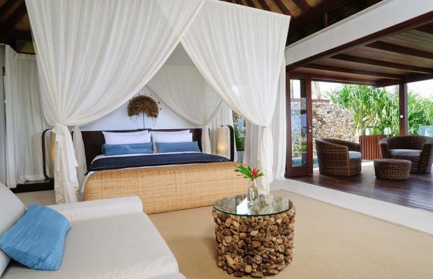 фотографии отеля Semara Luxury Villa Resort Uluwatu изображение №27