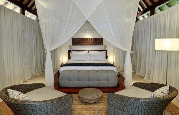 фото отеля Semara Luxury Villa Resort Uluwatu изображение №37