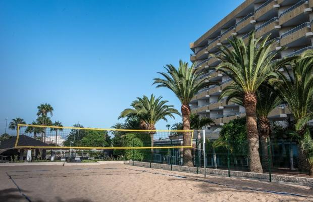 фотографии Ole Tropical Tenerife (ex. Hotel Tropical Playa) изображение №44