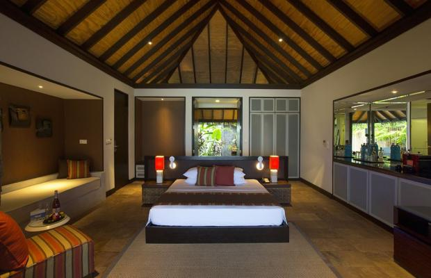 фотографии Velassaru Maldives (ex. Laguna Maldives Beach Resort) изображение №44