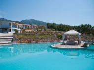 Lassion Golden Bay, 3*