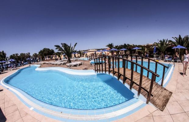фото Dessole Blue Star Resort (ex. Blue Star & Sea) изображение №42