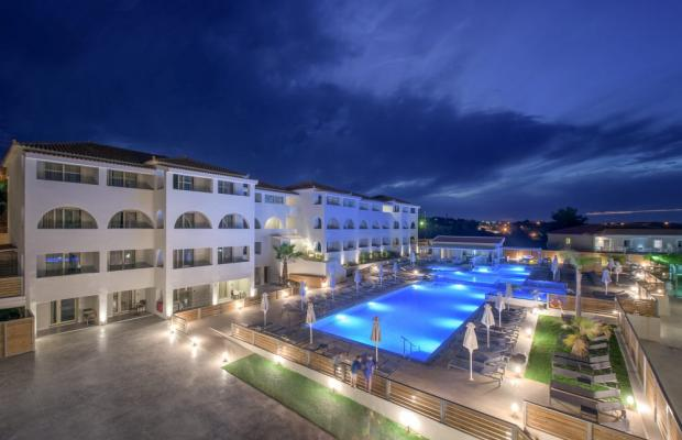 фото отеля Azure Resort & Spa (ex. Mediterranee) изображение №1