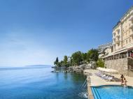 Smart Selection Hotel Istra, 3*