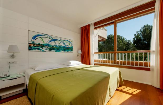 фотографии All Suite Island Hotel Istra изображение №52