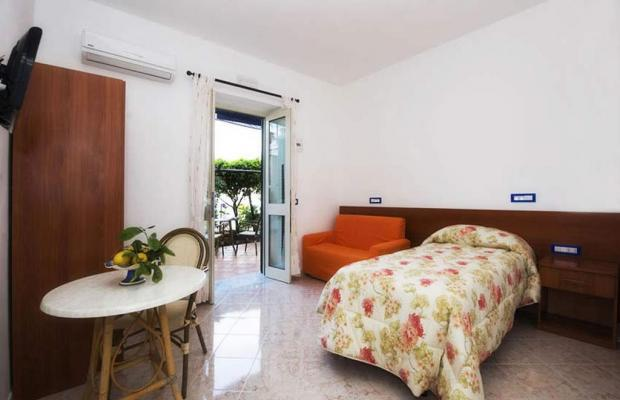 фото отеля B&B Ravello Rooms (Affittacamere Ravello Rooms) изображение №33