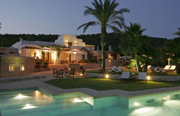 фотографии Can Lluc Boutique Country Hotel & Villas изображение №44