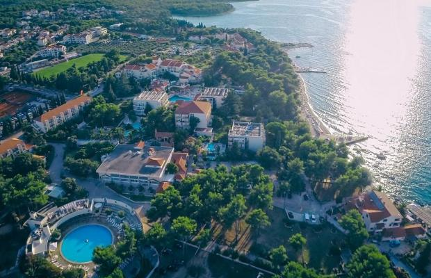 фотографии Waterman Svpetrvs Resort (Iberostar Supetrus Resort) изображение №28
