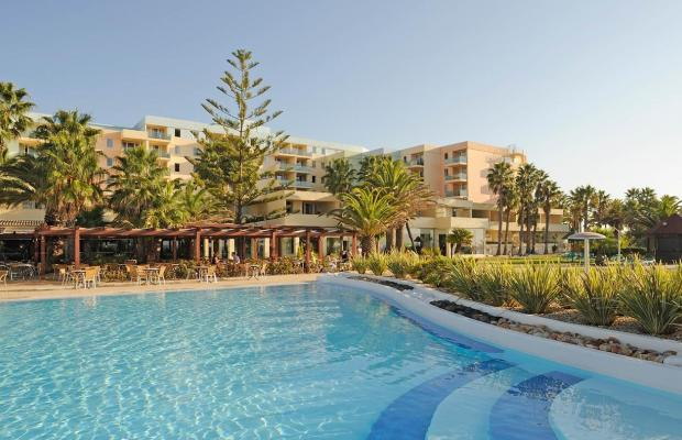 фото отеля Pestana Viking Resort (ex. Pestana Porches Praia) изображение №1