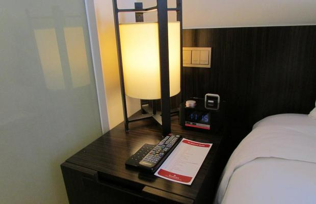 фото Ramada Singapore at Zhongshan Park изображение №38