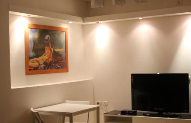 фотографии Gordon Inn Hotel Suite (ex. TLV 77) изображение №20