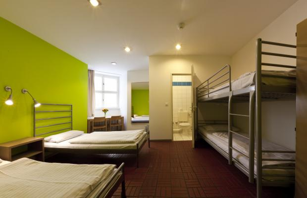 фотографии Amstel House Hostel Berlin изображение №32
