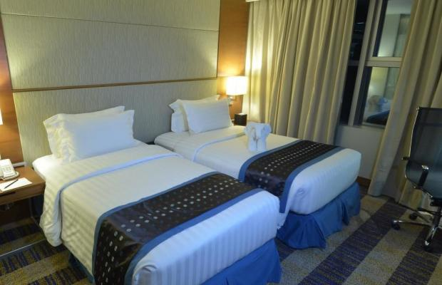фото отеля Best Western Plus Lex Cebu изображение №33