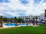 Golf Residence, 4*