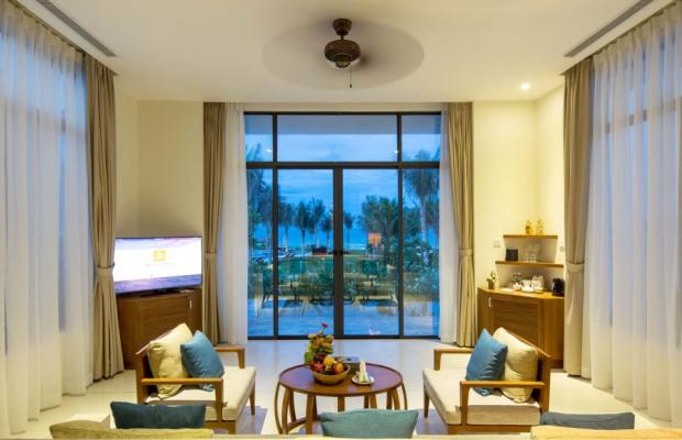 фотографии Cam Ranh Riviera Beach Resort and Spa изображение №48