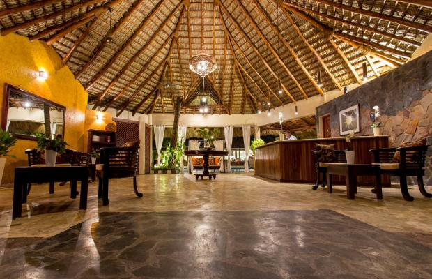 фото Whala! Bavaro (ex. Tropical Clubs Bavaro Resort) изображение №22