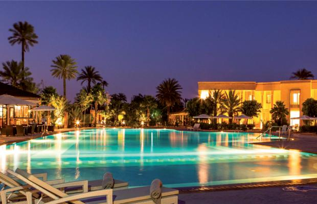 фото M Riads & Boutique Hotels изображение №30
