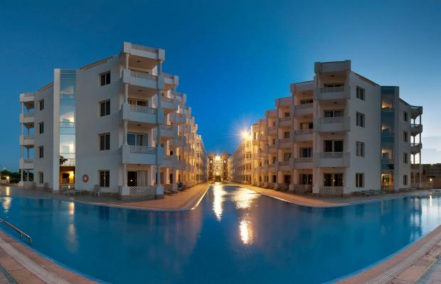 фото отеля Golden 5 Emerald Resort Hotel by Princess Egypt Hotels изображение №9