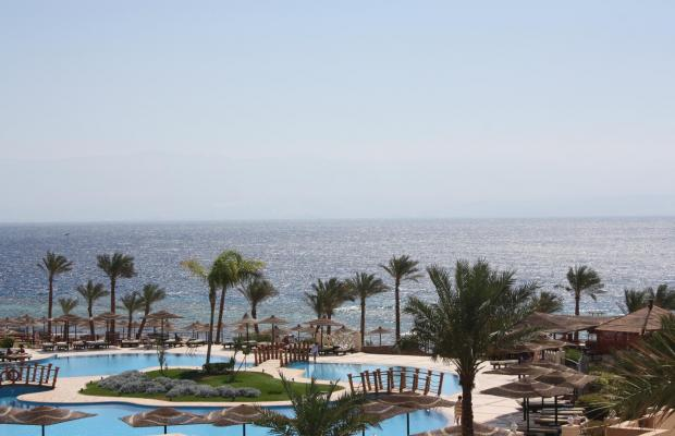 фото Morgana Beach Resort Taba (ех. Morgana Azur Resort; Club Marmara) изображение №2