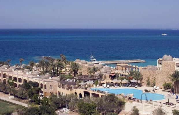 фото отеля Jewels Sahara Boutique Resort (ex. Sahara Hurghada Resort) изображение №17