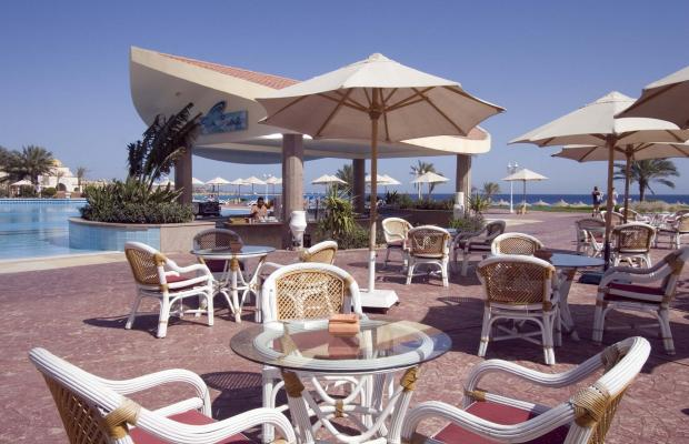 фотографии Old Palace Resort Sahl Hasheesh изображение №40