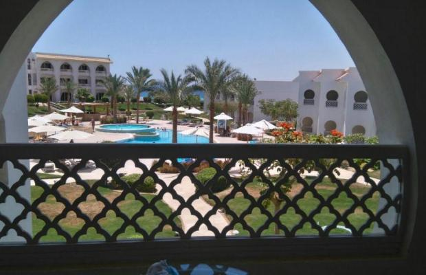 фотографии отеля Old Palace Resort Sahl Hasheesh изображение №23