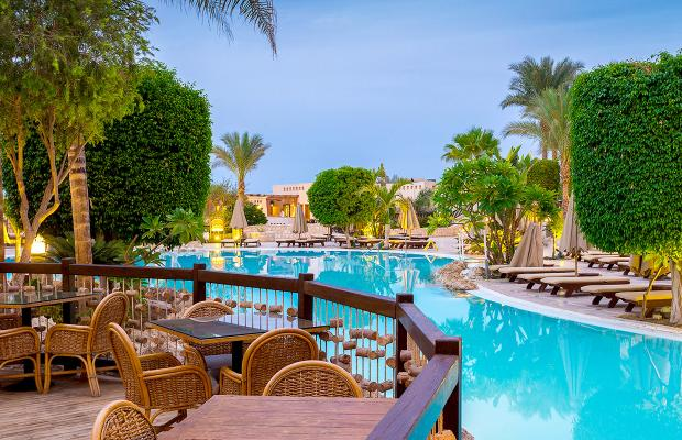 фотографии отеля Red Sea Hotels The Grand Hotel Sharm El Sheikh изображение №79