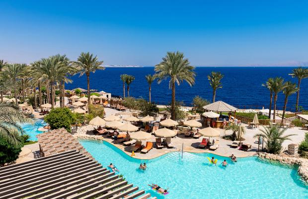 фотографии отеля Red Sea Hotels The Grand Hotel Sharm El Sheikh изображение №55