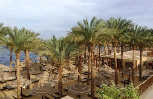 фото отеля Red Sea Hotels The Grand Hotel Sharm El Sheikh изображение №29