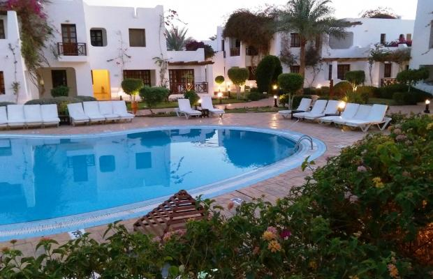 фотографии отеля Mexicana Sharm Resort (ex. Creative Mexicana Sharm Resort) изображение №7