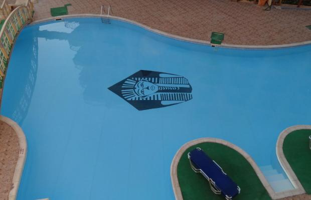 фотографии Sphinx Aqua Park Beach Resort изображение №36