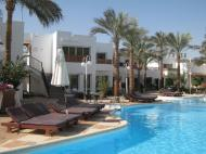 Le Mirage New Tiran Naama Bay (ex. Tropicana New Tiran), 4*