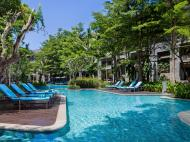 Courtyard by Marriott Bali Nusa Dua Resort, 5*