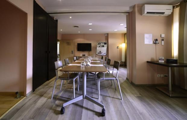 фото Mercure Montpellier Centre изображение №2