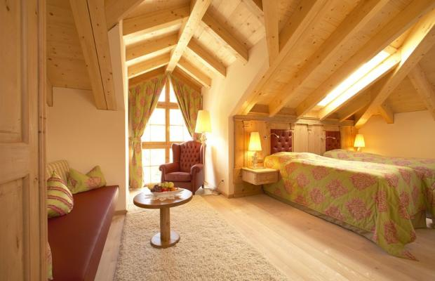фотографии Wellnessresidenz Alpenrose Superior Hotel изображение №60