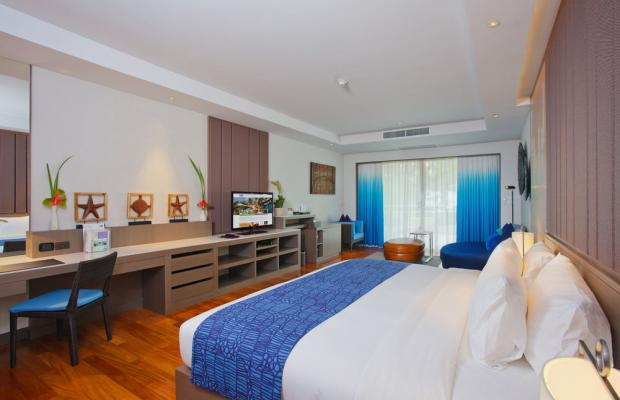 фотографии Holiday Inn Resort Phuket изображение №80