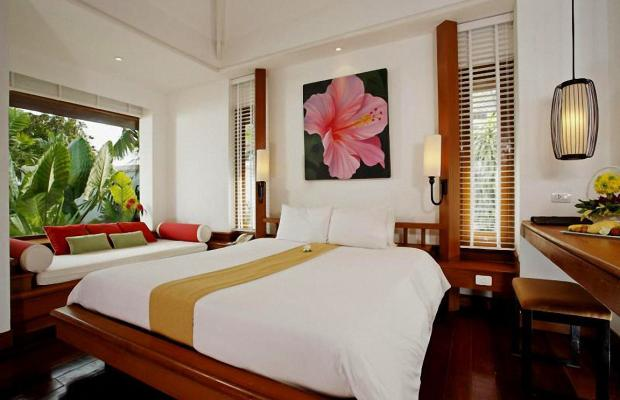 фото отеля Centara Villas Samui (ex. Central Samui Village) изображение №5