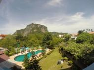 The Palace Ao Nang, 2*