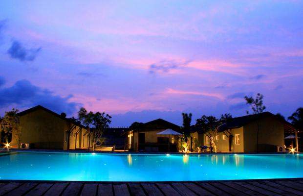 фото Aitken Spence Amethyst Resort изображение №30