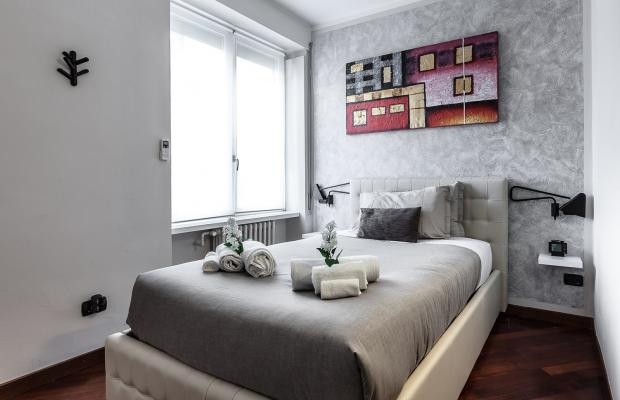 фотографии SuiteLowCost Perfect Stay in the Heart of Milan изображение №8