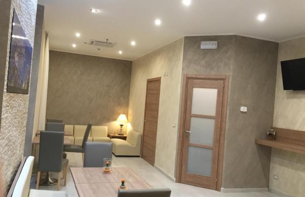 фотографии отеля Hotel Montecarlo изображение №15