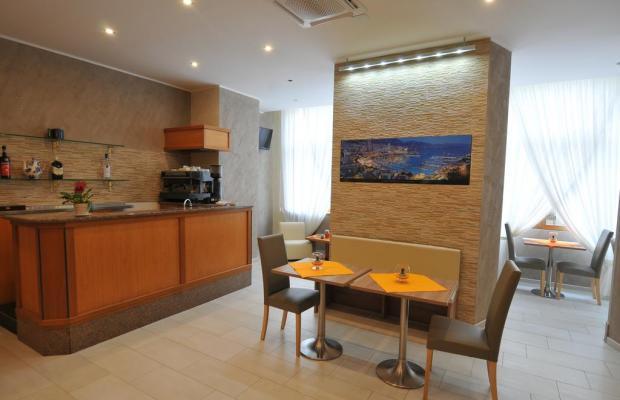фотографии отеля Hotel Montecarlo изображение №11