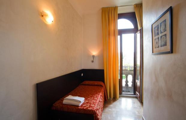 фото Bed & Bed In Milano изображение №18