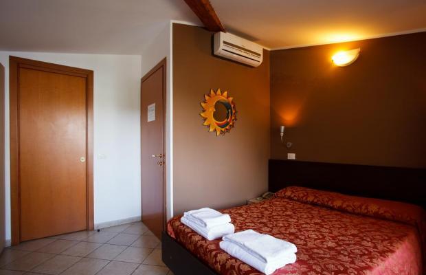 фотографии отеля Bed & Bed In Milano изображение №7