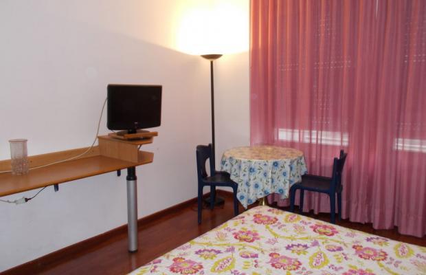 фото Residence Pola изображение №26